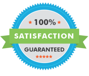 satisfaction-gauranteed